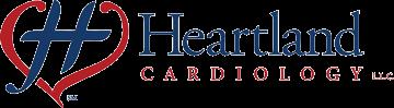 Heartland Cardiology