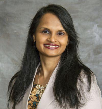Shilpa Kshatriya, M D , F A C C  - Heartland Cardiology